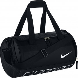 Nike ALPHA ADAPT DRM DFFL-MINI - Sports bag