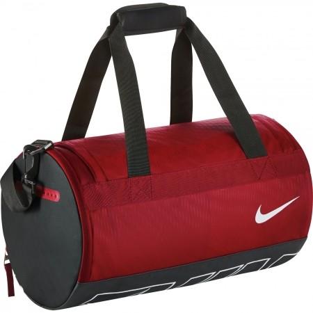 Športová taška - Nike ALPHA ADAPT DRM DFFL-MINI - 2