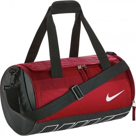 Športová taška - Nike ALPHA ADAPT DRM DFFL-MINI - 1