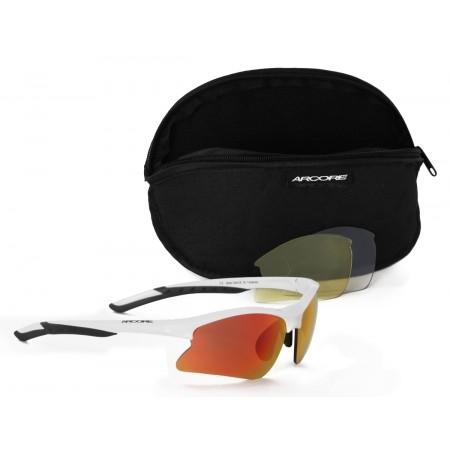SPAD – Okulary przeciwsłoneczne - Arcore SPAD - 3