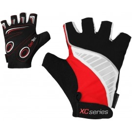 Arcore EUR-131 - Cycling gloves