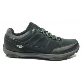 Umbro VALTOL - Pánská sportovně vycházková obuv