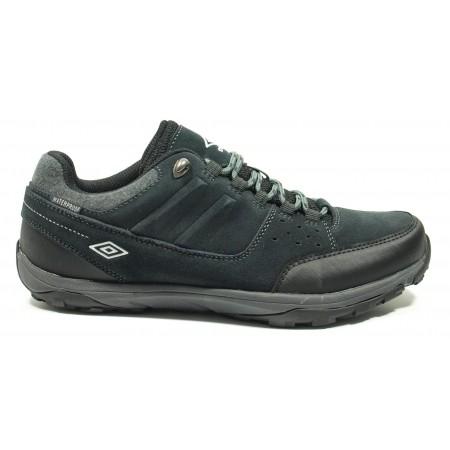 Pánská sportovně vycházková obuv - Umbro VALTOL - 1