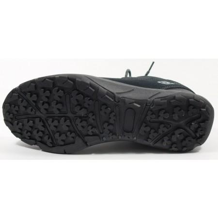 Pánská sportovně vycházková obuv - Umbro VALTOL - 3