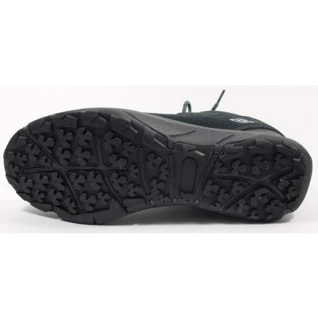férfi utcai cipő - Umbro VALTOL - 3