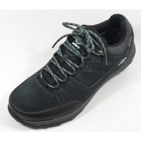 Pánská sportovně vycházková obuv - Umbro VALTOL - 2