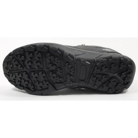 Dámska športovo vychádzková obuv - Umbro VALTOL - 3