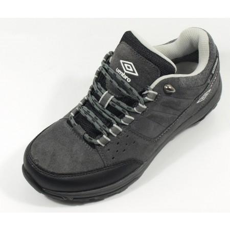 Dámska športovo vychádzková obuv - Umbro VALTOL - 2