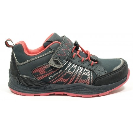 Detská vychádzková obuv - Umbro TAKOB - 1