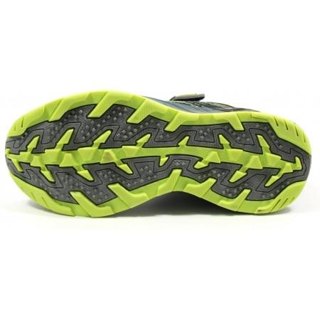 Detská vychádzková obuv - Umbro TAKOB - 3