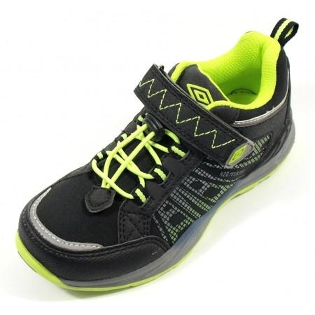 Detská vychádzková obuv - Umbro TAKOB - 2