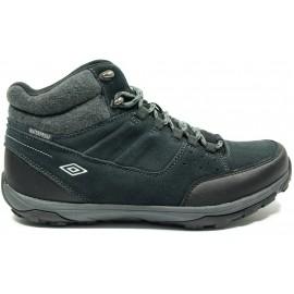 Umbro VALTO - Pánská outdoorová obuv