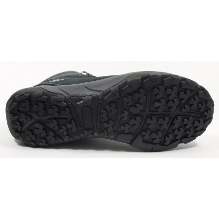 Pánska outdoorová obuv - Umbro VALTO - 3