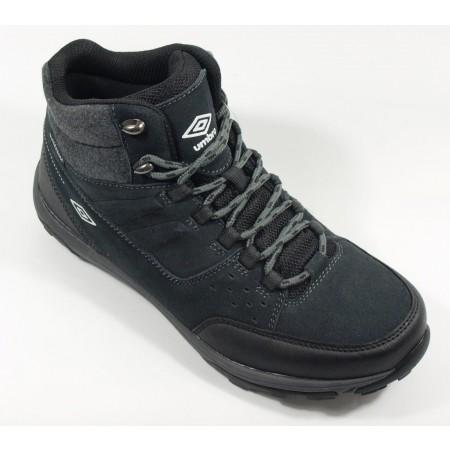 Pánska outdoorová obuv - Umbro VALTO - 2