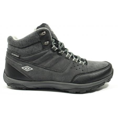 Umbro VALTO - Dámská outdoorová obuv