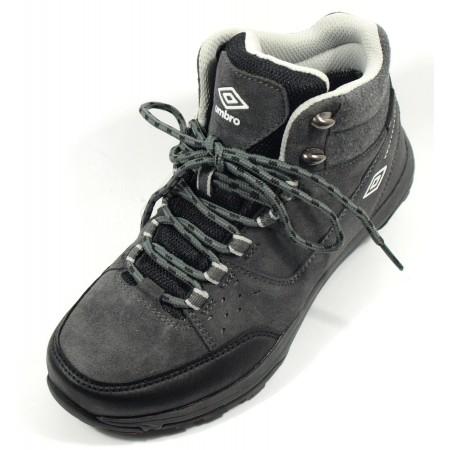 Dámska outdoorová obuv - Umbro VALTO - 2