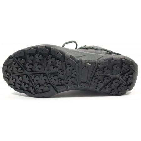 Dámska outdoorová obuv - Umbro VALTO - 3