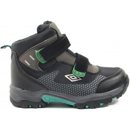 Umbro JON - Dětská treková obuv