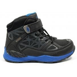 Umbro RAUD - Gyerek outdoor cipő