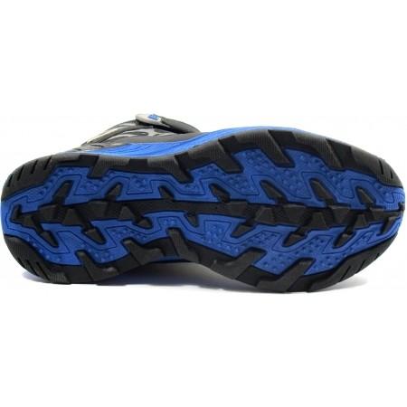 Detská outdoorová obuv - Umbro RAUD - 3