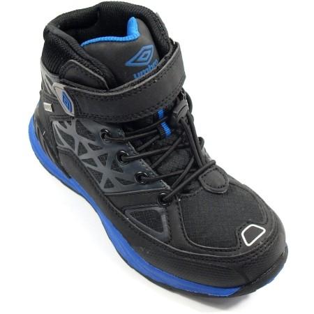 Detská outdoorová obuv - Umbro RAUD - 2