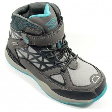 Gyerek outdoor cipő - Umbro RAUD - 2