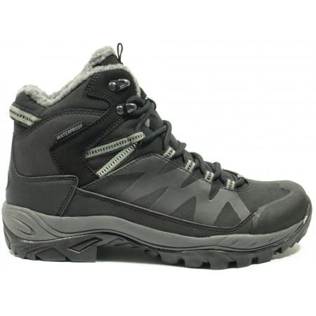 Umbro INGAR - Pánska zimná obuv