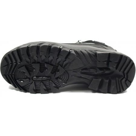 Férfi téli cipő - Umbro INGAR - 3