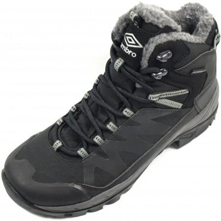 Férfi téli cipő - Umbro INGAR - 2