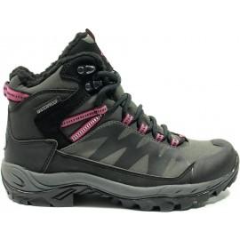 Umbro INGAR - Dámska zimná obuv