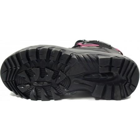 Dámska zimná obuv - Umbro INGAR - 3