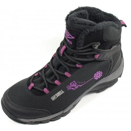 Dámska zimná obuv - Umbro LEI - 2