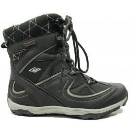 Umbro ILMO - Dámska zimná obuv