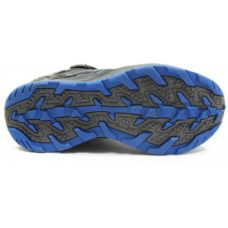 Dětská zimní obuv - Umbro PEDRO - 3