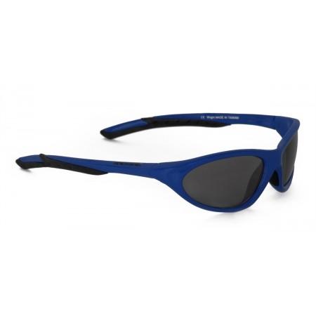 WRIGHT – Okulary przeciwsłoneczne dziecięce - Arcore WRIGHT - 2