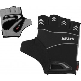 Arcore RACER - Cycling gloves