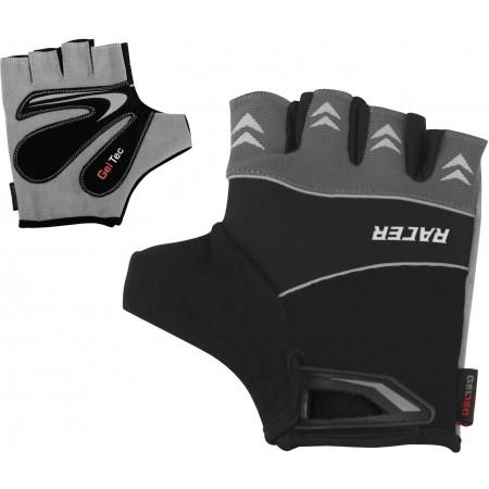 Ръкавици за колоездачи - Arcore RACER - 2
