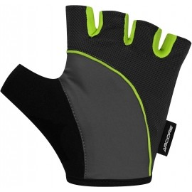Arcore DRAGE - Cycling gloves