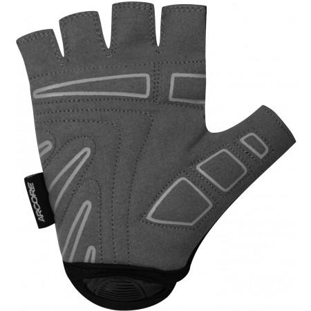 Cyklistické rukavice - Arcore DRAGE - 2