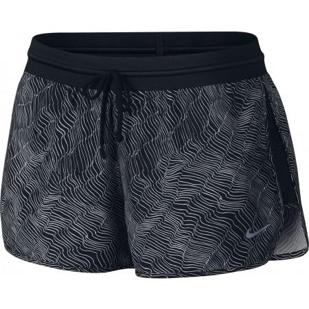 9423d15b7f9 Dámské sportovní šortky - Nike NK DRY SHORT RUN FAST PR - 1
