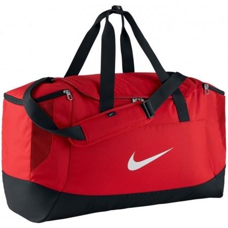 71e33563af232 Torba podróżna - Nike CLUB TEAM SWOOSH DUFF L - 1