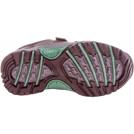 Detská športovo vychádzková obuv - Umbro JOSE - 6