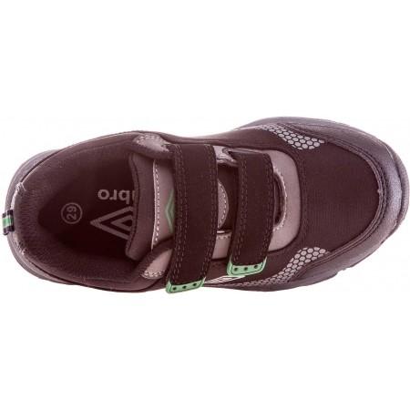 Detská športovo vychádzková obuv - Umbro JOSE - 5