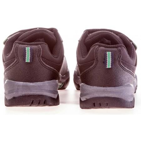 Detská športovo vychádzková obuv - Umbro JOSE - 7