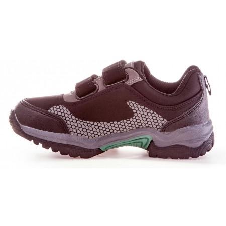 Detská športovo vychádzková obuv - Umbro JOSE - 4