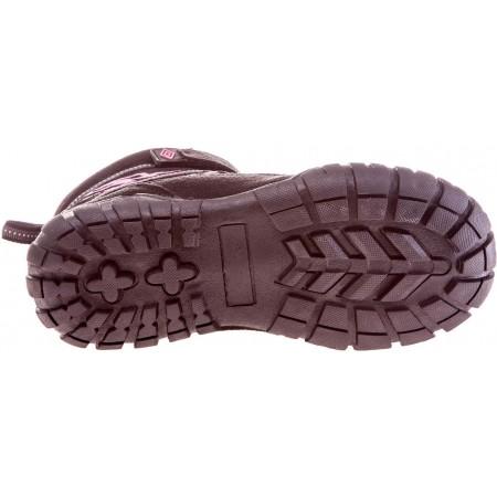 Dětská vycházková obuv - Umbro ASLAK - 6