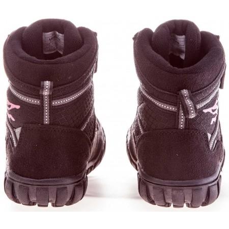Dětská vycházková obuv - Umbro ASLAK - 7