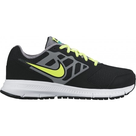 Dětská obuv pro volný čas - Nike DOWNSHIFTER 6 GS-PS - 5