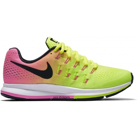lowest price a6e23 81217 Women s running shoes - Nike AIR ZOOM PEGASUS 33 OC - 1