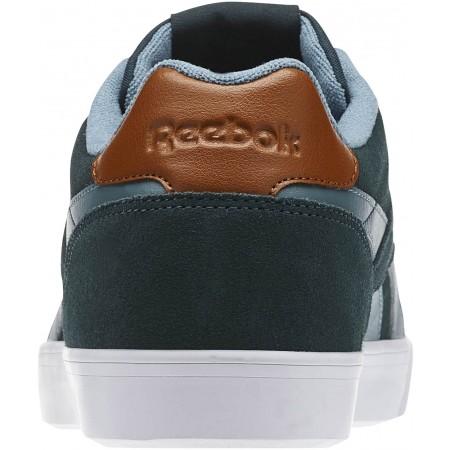 Обувки за свободното време - Reebok ROYAL COMPLETE 2 L S - 6